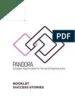 Booklet Pandora UPDATE 22.11.2018 (1)