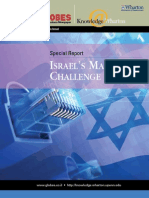 081309 Ss Israel-Report