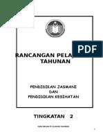 Ran. Pel. Tahunan PJ-PK-T2..doc