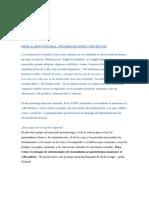 244140597 Manual de Zoofilia