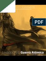 capinaremos-levados_pela_guerra_atomica.pdf