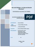 (ULTIMO. CIENCIA-POLITICA-D.-CONST.-TEORIA-DEL ESTADO.doc
