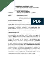 1143-2013 12da instancia