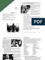 ANTEPROYECTO TG CON EJEMPLO - LIBRO CAQUINTE 1 (1).pdf