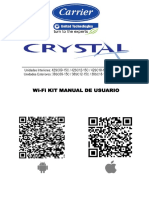 Manual Usuario CA01-OSK102