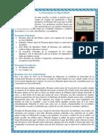 La Emancipada de Miguel Riofrío y Quejas Dolores Veintimilla