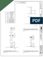 Behance Final Project BarkM- Interior Detailing