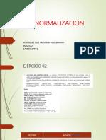 normalizacion-181004051258.pdf