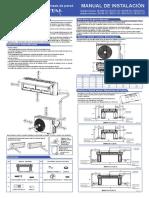 3 Manual de Instalacion CRYSTAL