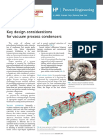 Jrl Article - Hydrocarbon Processing 1-2017