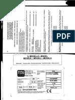 Frigo matr 462.pdf