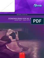 feminicidio_(1)