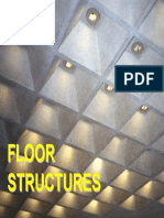 building-construction-1_5_floors-vaults.pdf