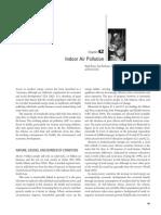 CLEANER FUELS.pdf