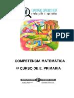 ED09_Euskadi_Matem_EP4.pdf