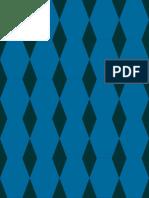 +fractal1-aaaa.pdf