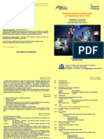 chirurgia_robotica_urologia
