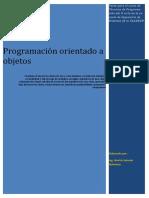 Texto de Tecnicas de Programacion