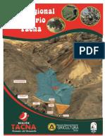 PLAN_AGRARIO_REGIONAL-VERSION FINAL_2012 (1).pdf