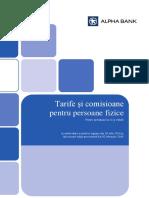 tarife-si-comisioane-persoane-fizice.pdf