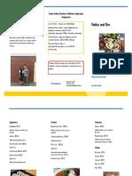 valdez and kim publisher