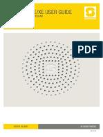 A100K10602_Alphacom_XE_User_Guide.pdf