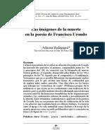 Badagni-2014-Las imágenes de la muerte en la poesía de Francisco Urondo.pdf