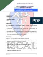 Programa Mat I 2018-2019_gestao_vf