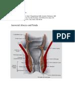 AnorectalAbscess.pdf
