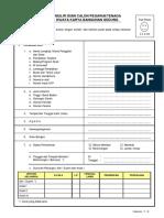 Form_Isian_Calon_Pegawai.pdf