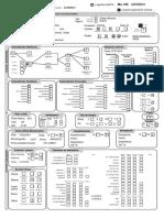 carne_control_prenatal_DNI_42589661.pdf