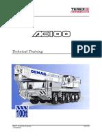 237928466-AC100-Training-manual-Ver-2-0-pdf.pdf