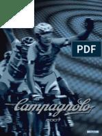 2007+Campagnolo+Catalog