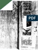 informatica-pentru-clasa-a-ix-a-intensiv.pdf