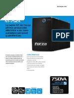 FORZA NT.pdf