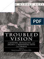 [E._Campbell,_R._Mills_(eds.)]_Troubled_Vision_Ge(b-ok.cc).pdf