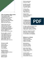 Fernando Pessoas - soltas.docx