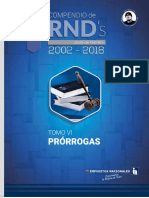 TOMO VI - PRORROGAS 28-02-2018.pdf