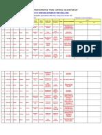 NP Familia ISO 9001-2000