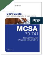 mcsa-70-741-cert-guide-networking-michael-s-schulz5999(www.ebook-dl.com).pdf