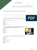 quiz computersciencequiz  1