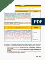 ALVARADO_K_COMUNICACIÓN II_T3..docx