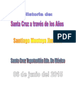 MontoyaJiménez Santiago M3S1 Sucesohistorico