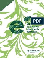 guiaecodiseno-sector-plastico.pdf