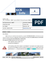 1651 - InFO - Vidas - System - Rp5800 - PC - Release