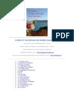 beuttler biblemessage.pdf