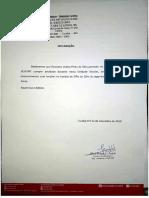 0_20181123.pdf
