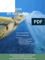 Trabajo de Plasticos_parte1 (1)