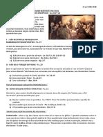 205665180 Estudo de Romanos 1 IBAB PDF