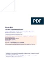 caso practico 1.pptx